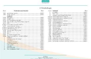 2. Günekoloogia